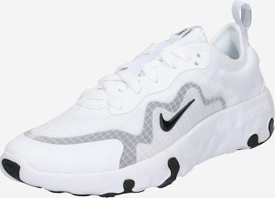 Nike Sportswear Schuhe 'Renew Lucent (GS)' in weiß, Produktansicht