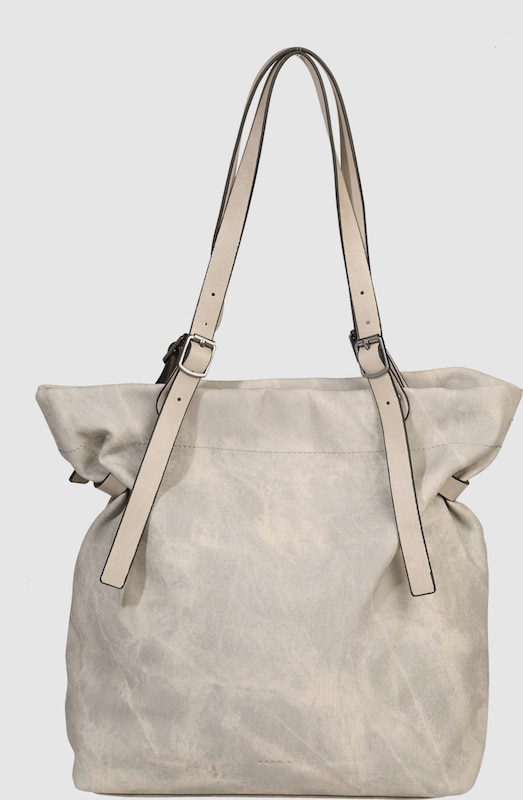 ESPRIT Shopper 'Tara'