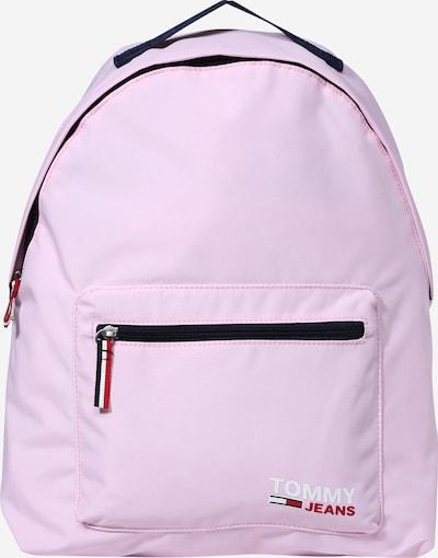 Tommy Jeans Plecak w kolorze różowy pudrowym, Podgląd produktu