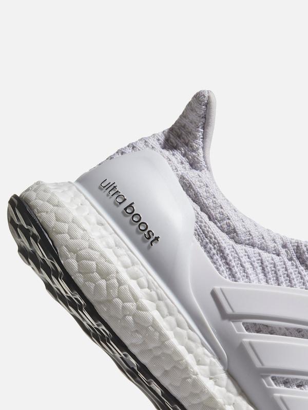Sneaker 'UltraBOOST'