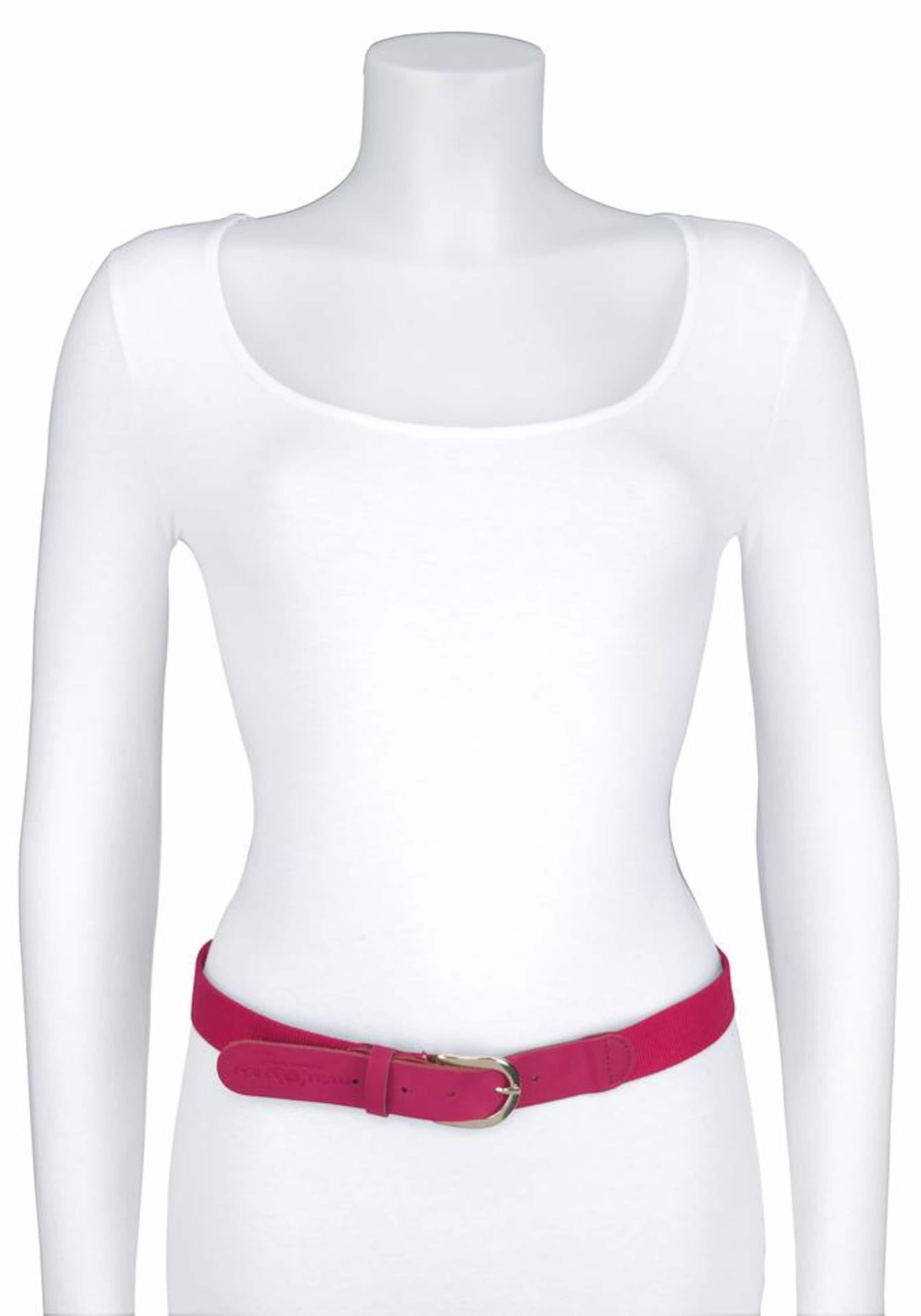 Günstiges Shop-Angebot Tom Tailor Polo Team Stoffgürtel Verkauf Ausgezeichnet Online Ansehen yAjACwBfSo