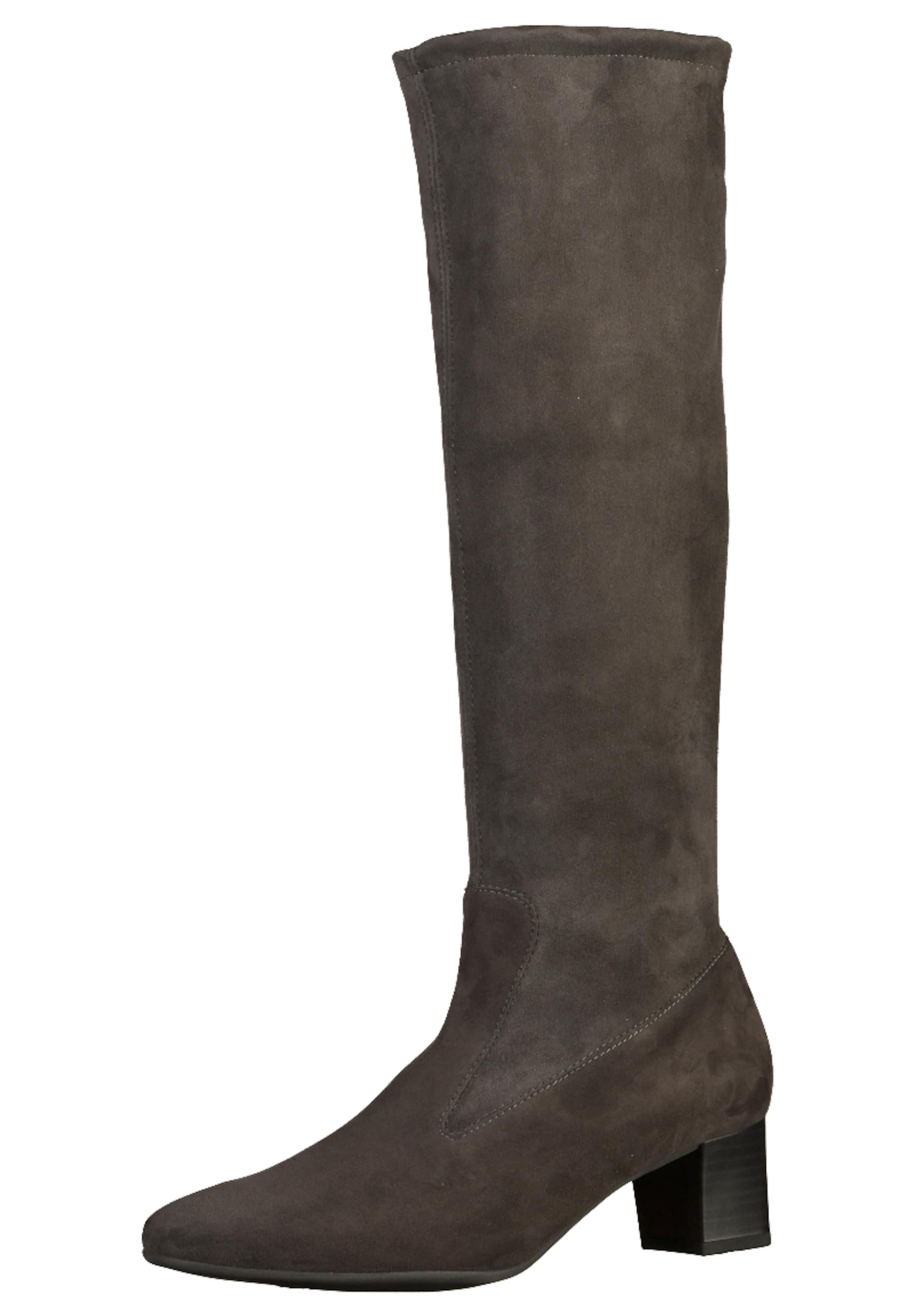 Haltbare Mode Schuhe billige Schuhe PETER KAISER | Stiefel Schuhe Mode Gut getragene Schuhe fd3c66
