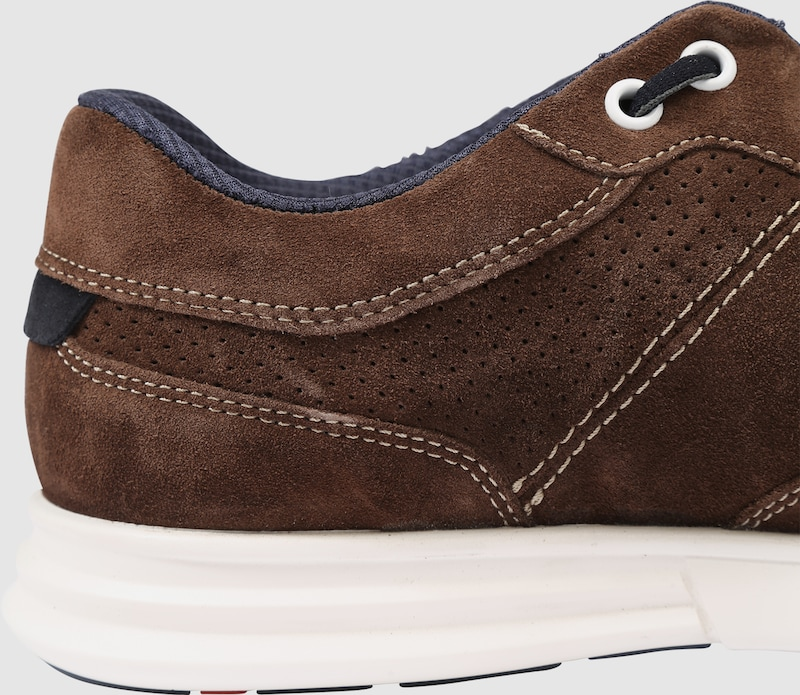 LLOYD Sneaker ADLAI Verschleißfeste Schuhe billige Schuhe Verschleißfeste 9dc36e