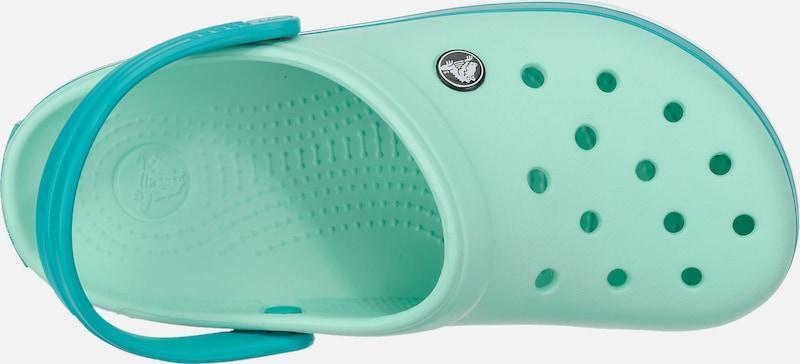 Crocs Crocband Clogs Clogs Clogs Günstige und langlebige Schuhe 4a703d