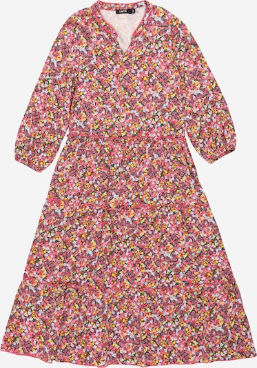 LMTD Dress 'Kalisa' in Mixed colours, Item view
