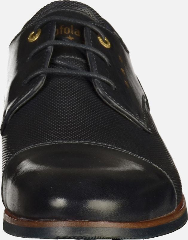 PANTOFOLA billige D ORO Businessschuhe Verschleißfeste billige PANTOFOLA Schuhe 20a9c9