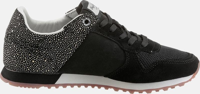 Pepe Jeans Sneaker »Verona Flash«