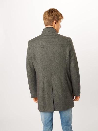 CINQUE Přechodný kabát 'CILIVERPO OL' - modrá: Pohled zezadu