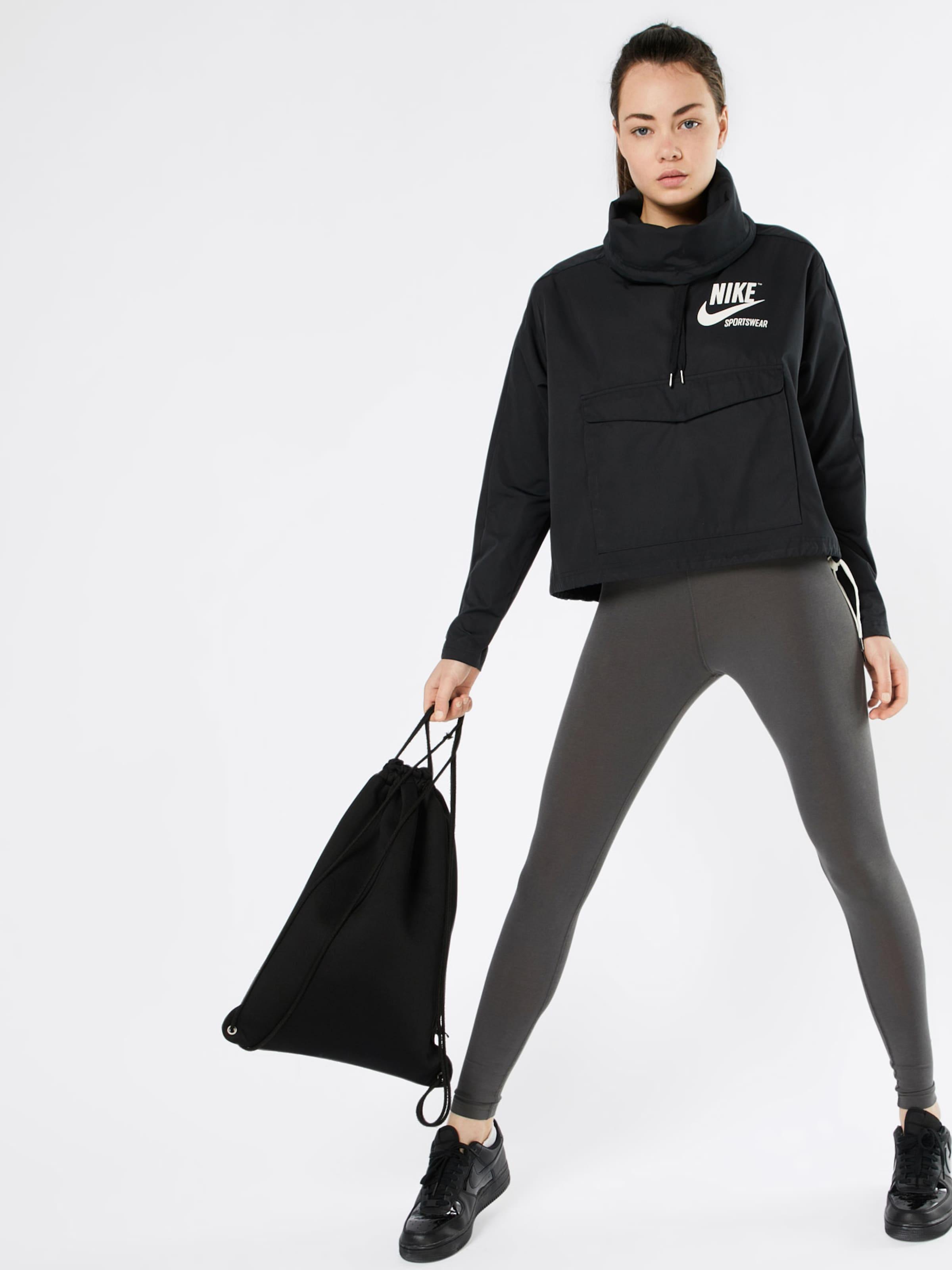 Nike Sportswear Sportjacke Billig Verkauf Empfehlen Super Angebote Billig Verkauf Versorgung AUxQEThasI