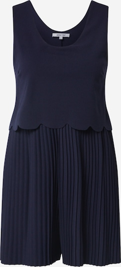 ABOUT YOU Jumpsuit 'Erin' in de kleur Navy, Productweergave
