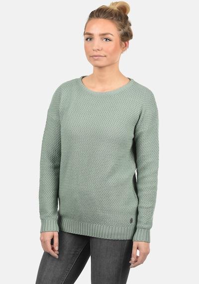 DESIRES Sweater 'Imke' in Mint, Item view