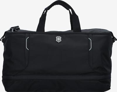 VICTORINOX Weekender 'Werks Traveler 6.0' in schwarz, Produktansicht