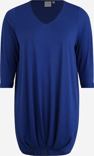 Junarose T-Krekls 'Mone' pieejami zils, Preces skats