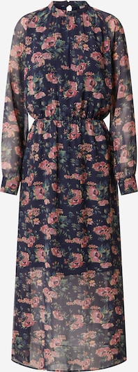 Suknelė 'Mariana' iš Pepe Jeans , spalva - rožių spalva / juoda, Prekių apžvalga