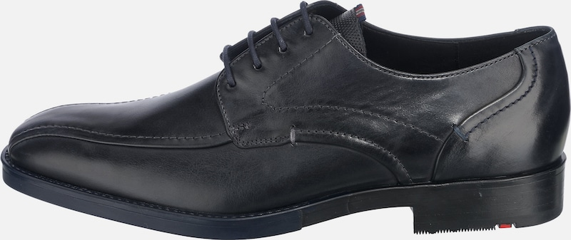 LLOYD Business |  Darcy  Business LLOYD Schuhe 65ce2a