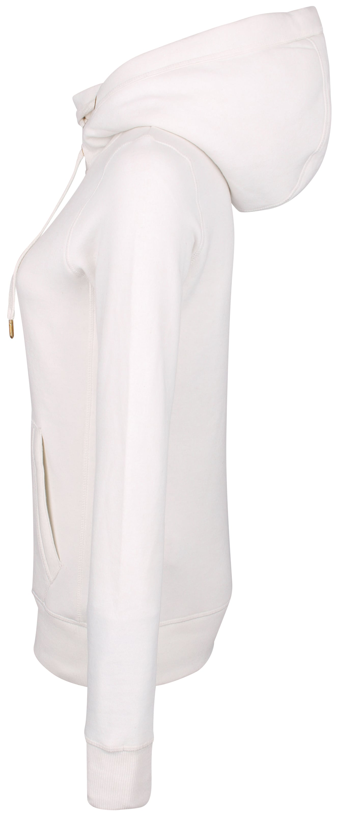En shirt Sweat shirt Mymo Blanc Mymo En Sweat Blanc qVLGSUpzM