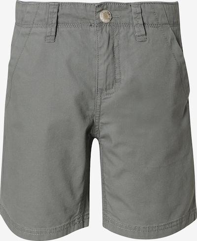 ESPRIT Shorts in khaki, Produktansicht