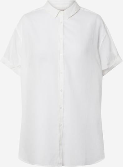 Cream Bluzka 'AmeliaCR' w kolorze białym, Podgląd produktu