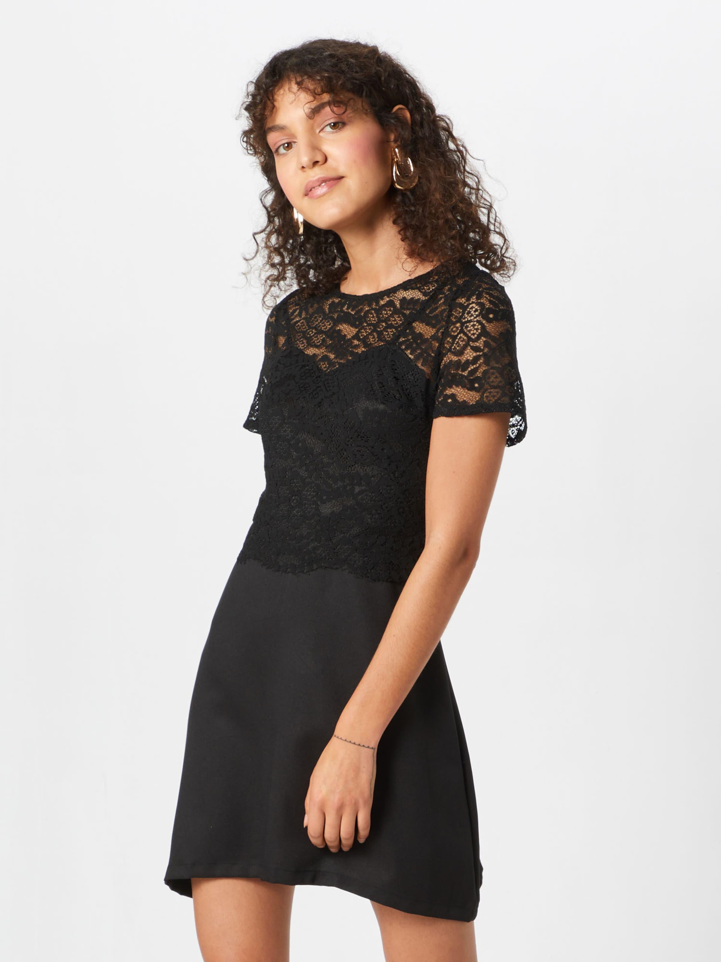 Kleid Missguided Kleid Missguided Schwarz Kleid In In Kleid Schwarz Schwarz In Missguided Missguided FJc1TK3l