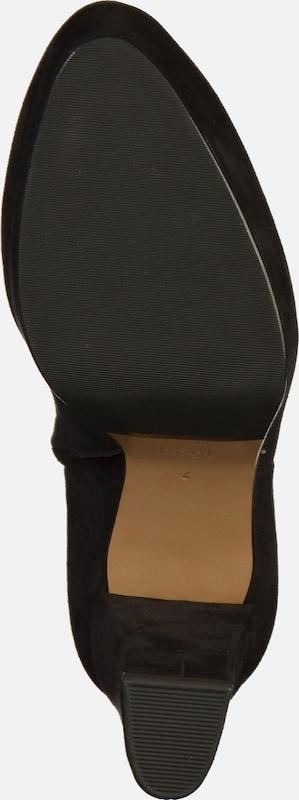 Högl Stiefelette billige Verschleißfeste billige Stiefelette Schuhe Hohe Qualität 2636f9