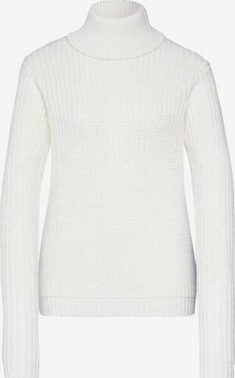 Rut & Circle Pullover  'TINELLE' in offwhite, Produktansicht