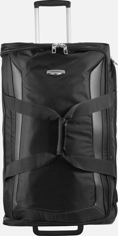 SAMSONITE X Blade 3.0 Rollen-Reisetasche 2-Rollen 73 cm