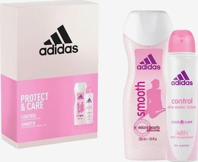 ADIDAS PERFORMANCE Geschenk-Set in rosé, Produktansicht