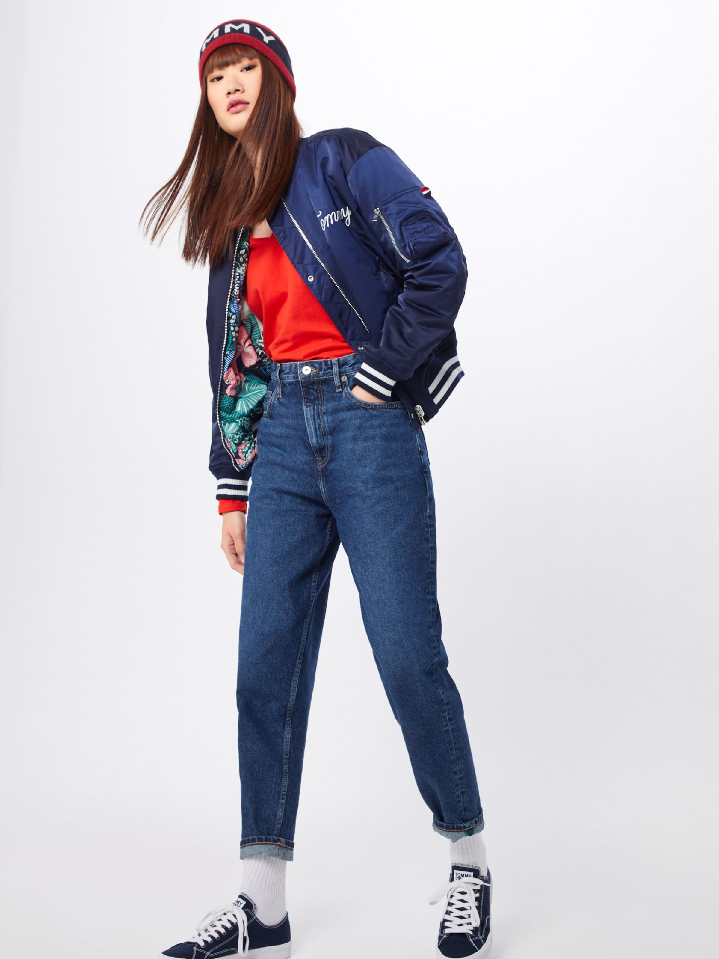 Shirt Jeans Jeans Shirt Tommy In In Tommy Rot vYbf6y7g