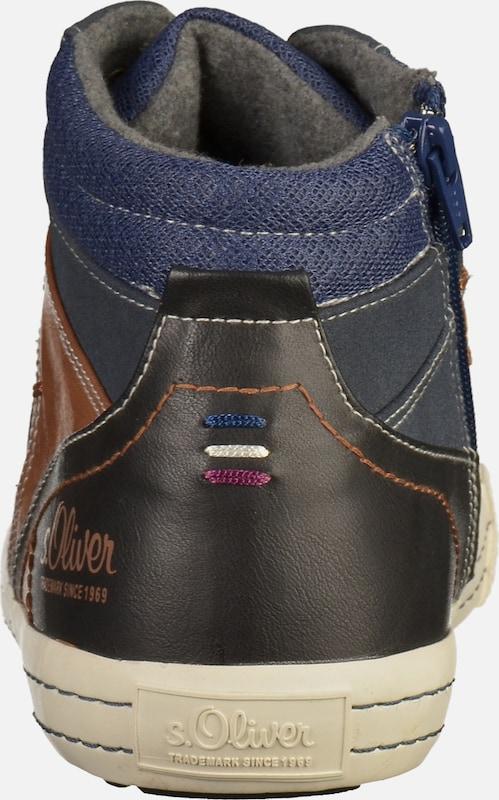 s.Oliver RED LABEL | | | Sneaker 275c19