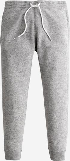 HOLLISTER Jogginghose in graumeliert, Produktansicht