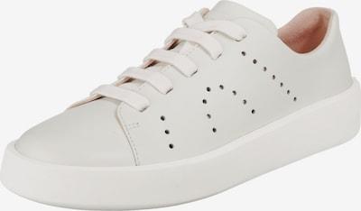 CAMPER Sneakers in weiß, Produktansicht
