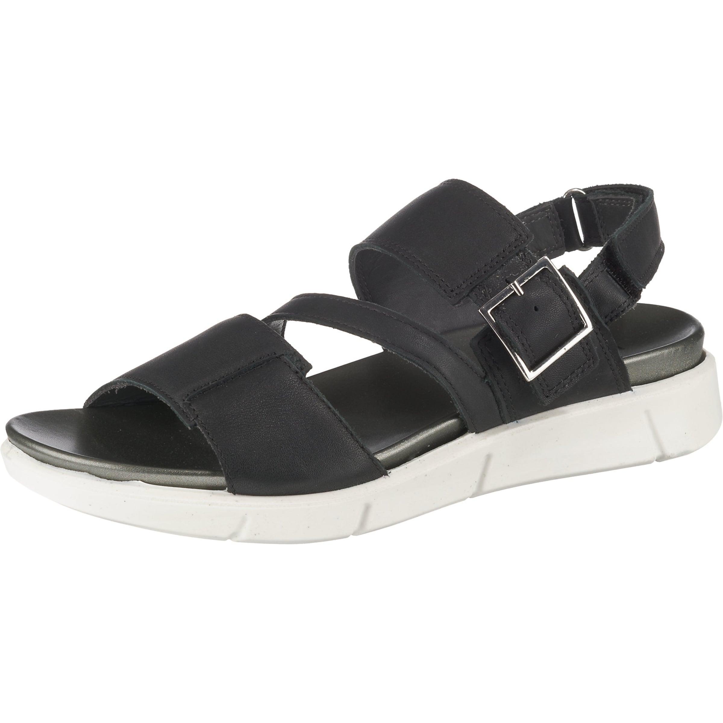 Schwarz Legero Legero In Sandale Schwarz Legero Sandale Sandale In XZuTwPkilO