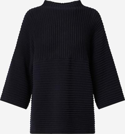 NÜMPH Pullover 'Irmelin' in saphir, Produktansicht