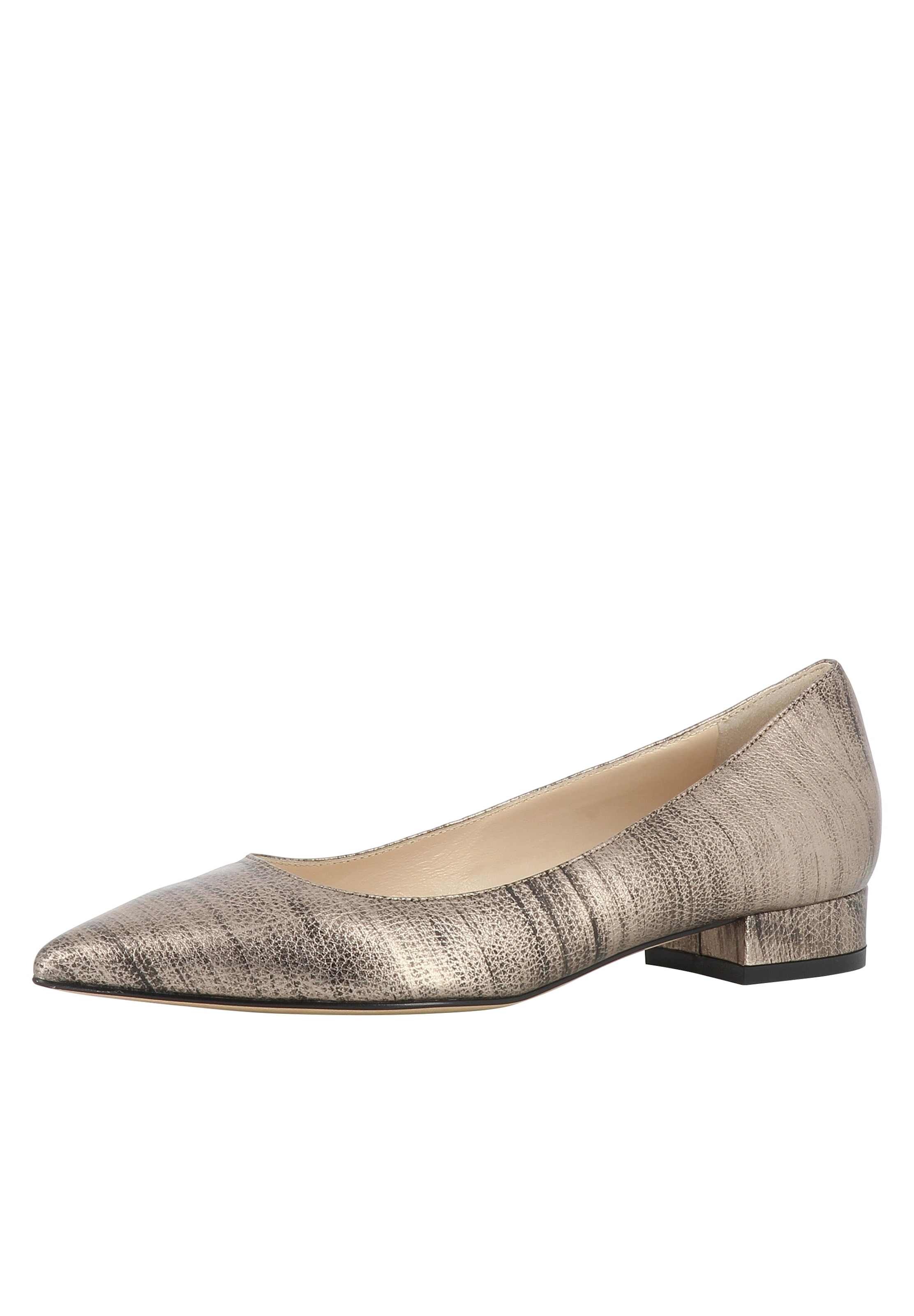 EVITA Damen Pumps FRANCA Verschleißfeste billige Schuhe