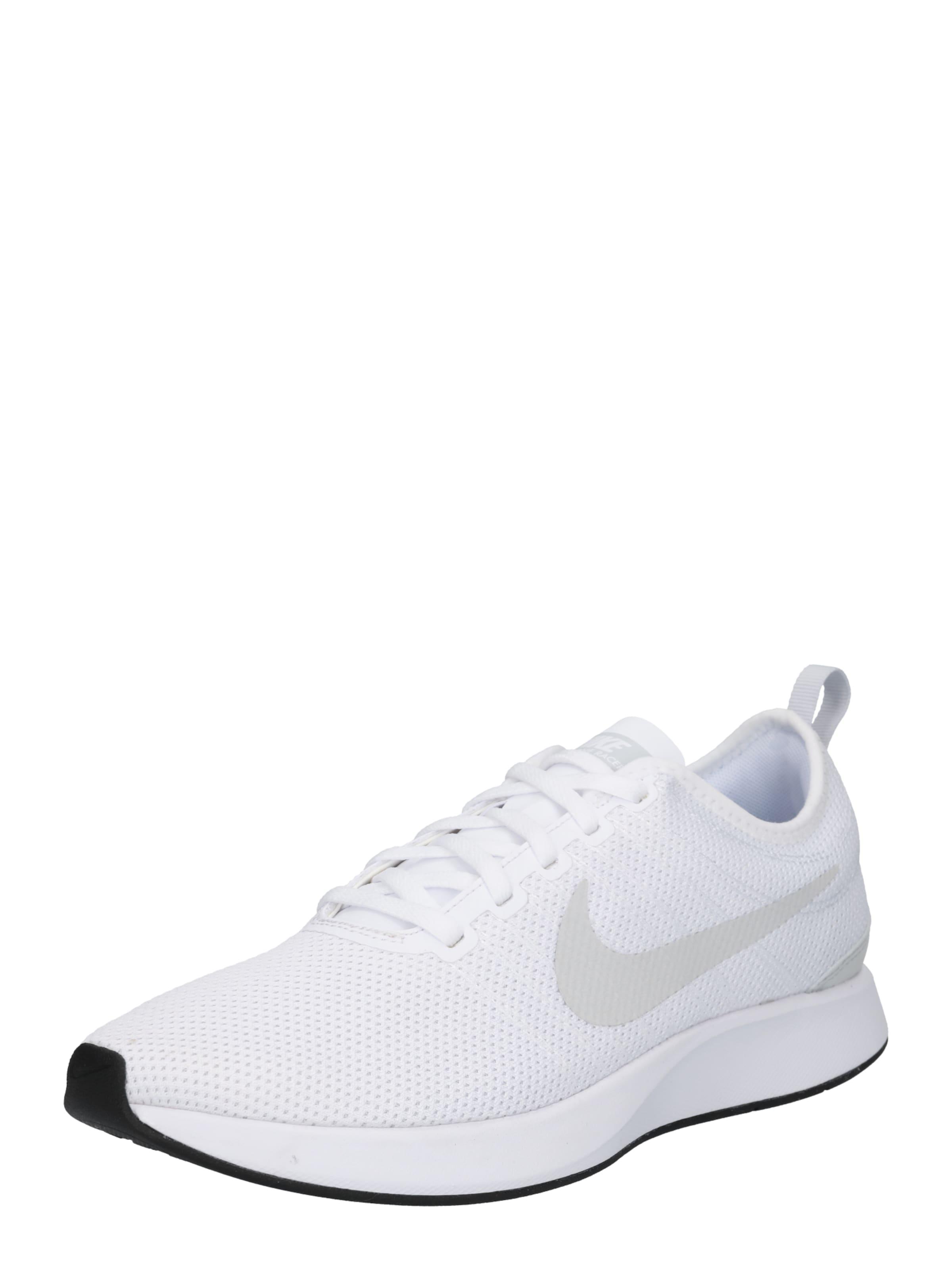 Nike Sportswear Sneaker  DUALTONE RACER