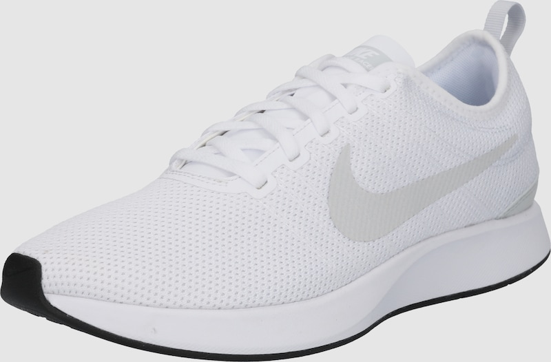 Nike Sportswear Sneaker Sneaker Sneaker 'DUALTONE RACER' b5d8c5