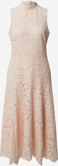 IVY & OAK Kleid in rosé, Produktansicht