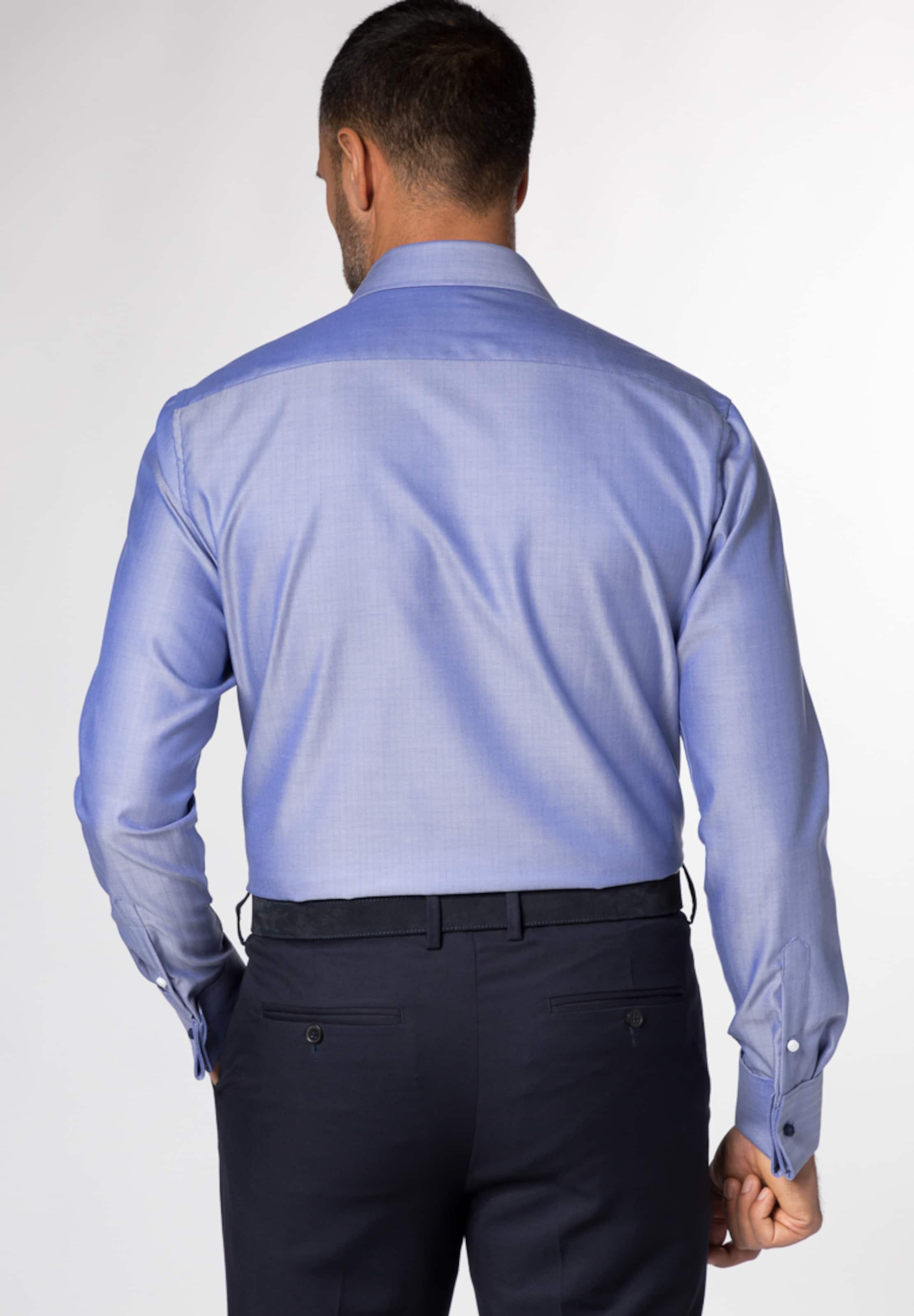 Qualität 2018 Auslaß ETERNA Langarm Hemd MODERN FIT Freies Verschiffen Wählen Eine Beste Freie Verschiffen-Websites Niedrig Kosten Für Verkauf uBUwogxlL