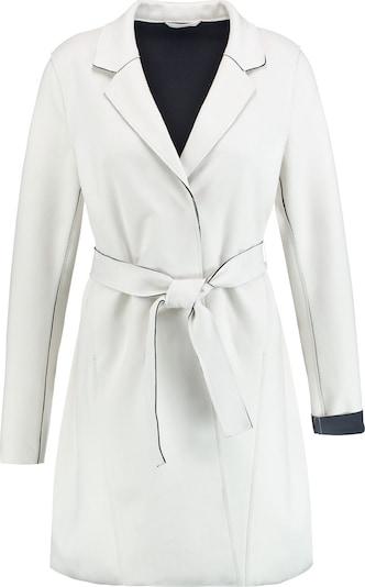 GERRY WEBER Mantel in weiß, Produktansicht