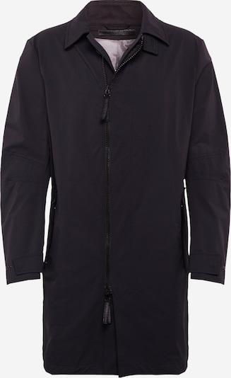 DRYKORN Płaszcz przejściowy 'LEKSU L' w kolorze czarnym, Podgląd produktu