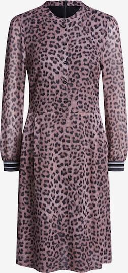 SET Blusenkleid in rosa, Produktansicht