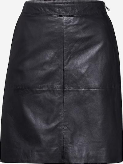 Ibana Sukňa 'Vita' - čierna, Produkt
