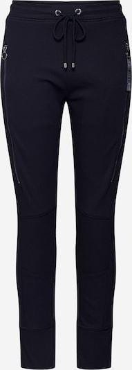 Pantaloni 'FUTURE 2.0' MAC pe negru, Vizualizare produs