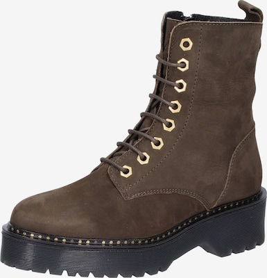 SANSIBAR Schuhe für Frauen online kaufen | ABOUT YOU