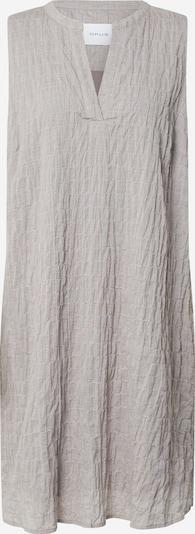 OPUS Kleid 'Wibe' in beige, Produktansicht