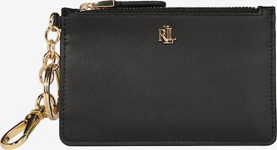 Lauren Ralph Lauren Peněženka - černá, Produkt