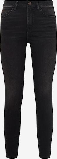 Mavi Jeans 'TESS' in anthrazit, Produktansicht