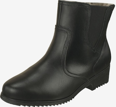 Lei by tessamino Ankle Boots 'Michelle' in Black, Item view