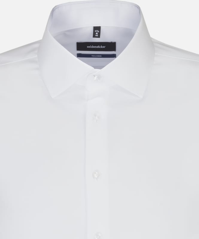 SEIDENSTICKER Business Hemd ' Tailored '