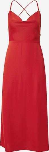 Fashion Union Cocktail dress 'Marzi' in red, Item view